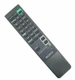 Sony Original Sony Fernbedienung RM_S555 Audio System remote control