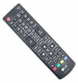 LG Original LG remote control AKB74475403 remote control