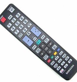 Samsung Original Samsung remote control AA59-00465A remote control
