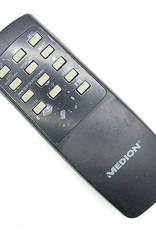 Medion Original Medion Fernbedienung MD84305 remote control