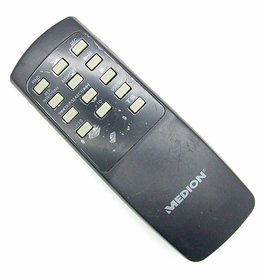 Medion Original Medion remote control MD84305 remote control