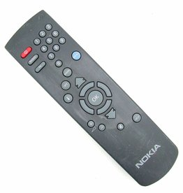 Nokia Original Nokia Fernbedienung TV remote control
