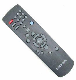 Nokia Original Nokia remote control TV remote control