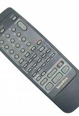 Original Show View Fernbedienung 0766087270 remote control