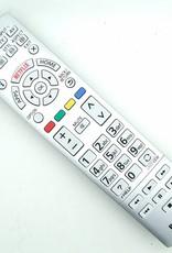 Panasonic Original Panasonic remote control N2QAYB001010 remote control
