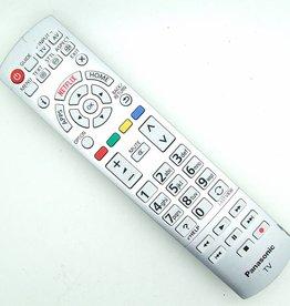 Panasonic Original Panasonic Fernbedienung N2QAYB001010 remote control