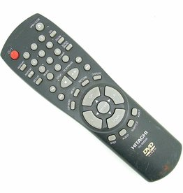 Hitachi Original Hitachi remote control DV-RM300 remote control