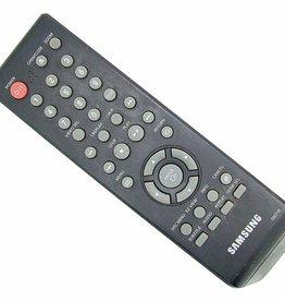 Samsung Original Samsung remote control 00071B remote control