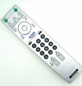 Sony Original Sony Fernbedienung RM-FW002 Monitor remote control