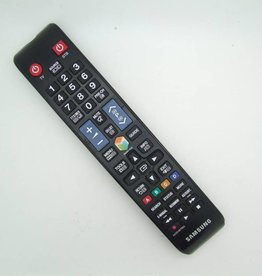 Samsung Original Samsung remote control AA59-00790A remote control