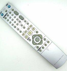 LG Original LG Fernbedienung 6711R1P108S HDD/DVD Recorder System remote control
