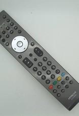 Hitachi Original Hitachi Fernbedienung CLE-978A remote control