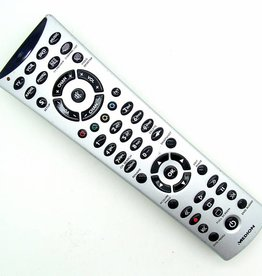 Medion Original Medion remote control B4S20016398 remote control