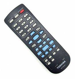Toshiba Original Toshiba Fernbedienung SE-R0301 remote control