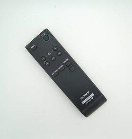 Sony Original Sony Fernbedienung RM-AS32 remote control