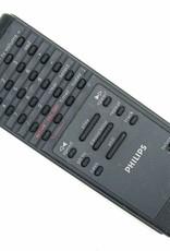 Philips Original Philips Fernbedienung RCT video rt112 remote control