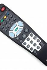 Medion Original Medion remote control RGP 405 remote control