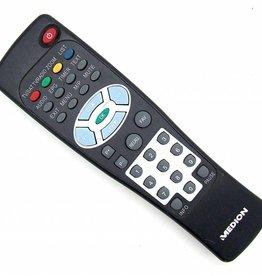 Medion Original Medion Fernbedienung RGP 405 remote control