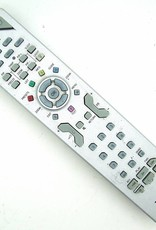 Thomson Original Thomson Fernbedienung RCT615 TCLM1 remote control