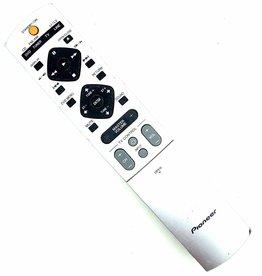 Pioneer Original Pioneer remote control XXD3058 remote control