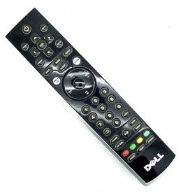 Dell Original Dell Fernbedienung RC1784401/00 remote control