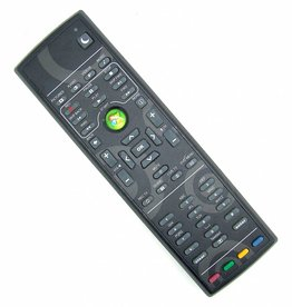 Dell Original Dell remote control für Windows RC118 remote control