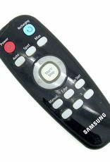 Dell Original Samsung remote control 30642B remote control