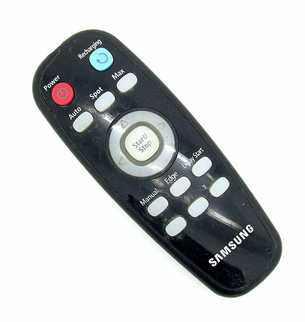 Dell Original Samsung Fernbedienung 30642B remote control