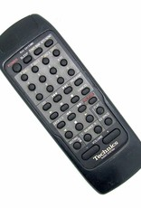Technics Original Technics Fernbedienung RAK-CH159WH Audio System remote control