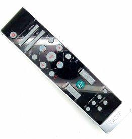 Acer Original Acer Fernbedienung GRC-39M31 remote control