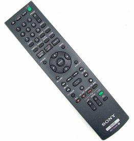 Sony Original Sony Fernbedienung RMT-D246P DVD remote control