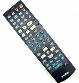 Yamaha Original Yamaha remote control RAV323 WG64640 EX remote control