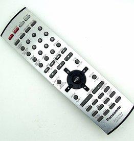 Panasonic Original Panasonic remote control EUR7623XA0 DVD System remote control