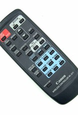 Canon Original Canon Fernbedienung WL-D71 Wireless Controller remote control
