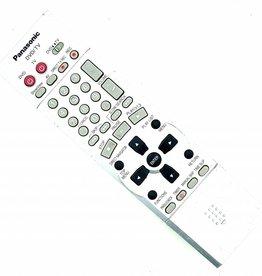 Panasonic Original Panasonic remote control EUR7615KP0 remote control
