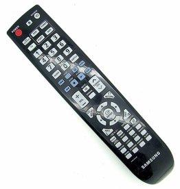 Samsung Original Samsung Fernbedienung AH59-02131D remote control