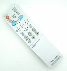 Pioneer Original Pioneer Fernbedienung VXX3129 DVD Recorder remote control