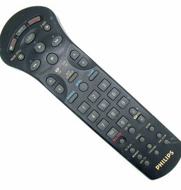 Philips Original Philips Fernbedienung RT8904/01 remote control
