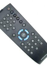 Grundig Original Grundig Fernbedienung Tele Pilot 81D remote control