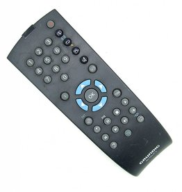 Grundig Original Grundig remote control Tele Pilot 81D remote control