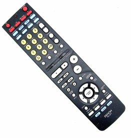 Denon Original Denon Fernbedienung RC-977 remote control
