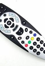 Original Viasat Fernbedienung URC-60023RJ0-00 remote control