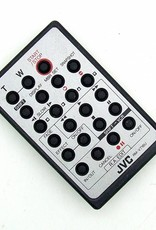 JVC Original JVC Fernbedienung RM-V716U remote control