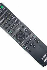 Sony Original Sony Fernbedienung RM-AAU060 AV System remote control