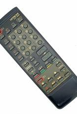 Hitachi Original Hitachi remote control CLE-902B remote control
