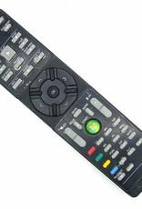 Acer Original Acer Fernbedienung RC804V-B remote control