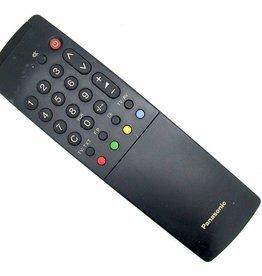 Panasonic Original Panasonic remote control TNQ8E0463 remote control