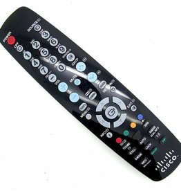 Original cisco Fernbedienung BN59-00830A remote control