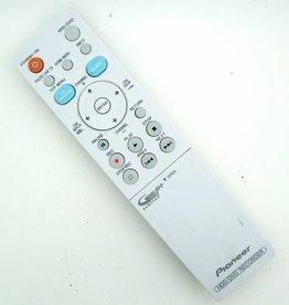 Pioneer Original Pioneer remote control VXX3246 HDD/DVD/Recorder remote control