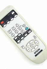 Epson Original Epson remote control 151944200 Projector remote control